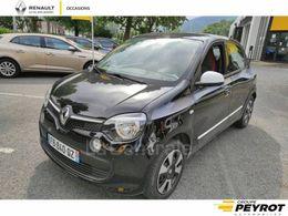 RENAULT TWINGO 3 9630€