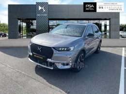 DS DS 7 CROSSBACK 54850€