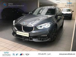 BMW SERIE 1 F40 36950€
