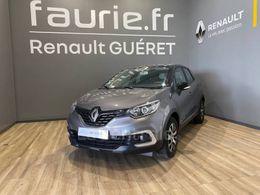 RENAULT CAPTUR 17530€