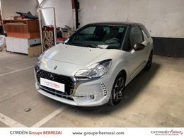 DS DS 3 18270€