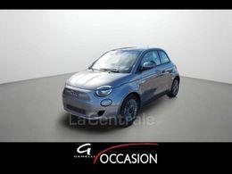 FIAT 500 (3E GENERATION) 24340€