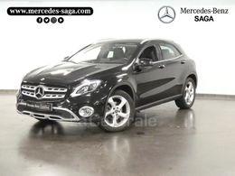 MERCEDES GLA 29850€