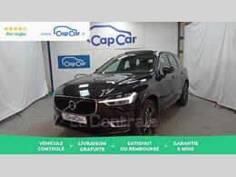 VOLVO XC60 (2E GENERATION) 45480€