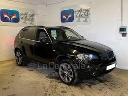 BMW X5 E70 15990€