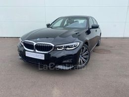 BMW SERIE 3 G20 (G20) 320DA H 190 M SPORT