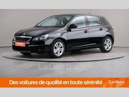 PEUGEOT 308 (2E GENERATION) 11510€