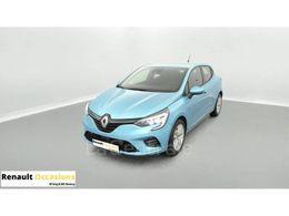 RENAULT CLIO 5 16950€