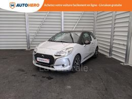 DS DS 3 11240€
