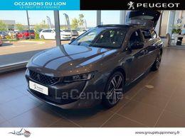 PEUGEOT 508 (2E GENERATION) SW 51390€