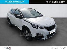 PEUGEOT 3008 (2E GENERATION) 36280€