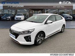 HYUNDAI IONIQ 21630€