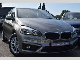 BMW SERIE 2 F45 ACTIVE TOURER 17860€