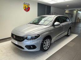 FIAT TIPO 2 SW 12300€