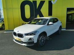 BMW X2 F39 41230€