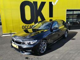 BMW SERIE 3 G21 TOURING 46720€