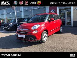 FIAT 500 L 13420€
