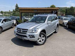 MERCEDES CLASSE GL 36170€