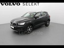 VOLVO XC40 38670€