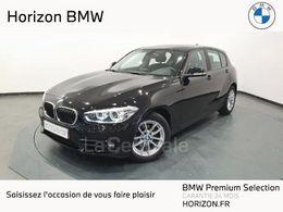 BMW SERIE 1 F20 5 PORTES 21070€