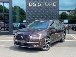 DS DS 7 CROSSBACK 43530€