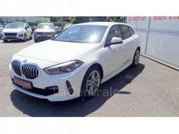 BMW SERIE 1 F40 43290€