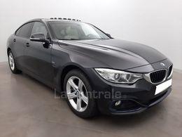 BMW SERIE 4 F36 GRAN COUPE 28070€