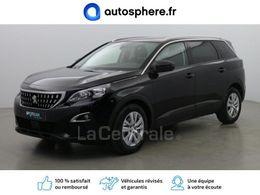 PEUGEOT 5008 (2E GENERATION) 34230€