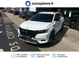 DS DS 7 CROSSBACK 47580€