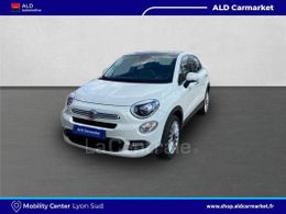 FIAT 500 X 15240€