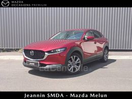MAZDA CX-30 37800€