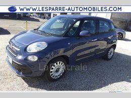 FIAT 500 L 12820€