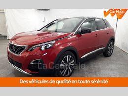 PEUGEOT 3008 (2E GENERATION) 41710€