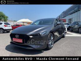 MAZDA 3 (4E GENERATION) 27580€