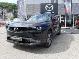 MAZDA MX-30 32920€