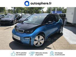 BMW I3 24790€