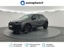 DS DS 3 CROSSBACK 25200€