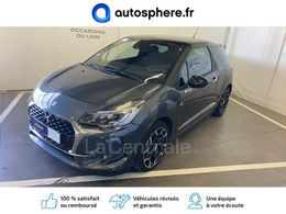 DS DS 3 16470€