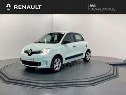 RENAULT TWINGO 3 10430€
