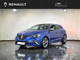 RENAULT MEGANE 4 24710€