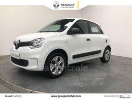 RENAULT TWINGO 3 11050€