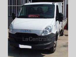 IVECO DAILY 4 19110€