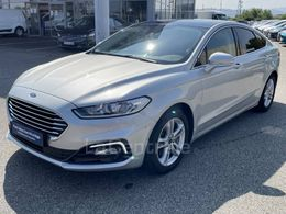 FORD MONDEO 4 26430€