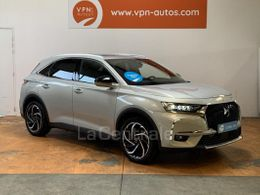 DS DS 7 CROSSBACK 52780€