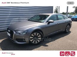 AUDI A6 (5E GENERATION) 38830€