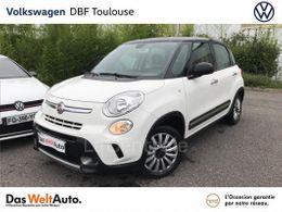 FIAT 500 L 13180€