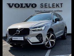 VOLVO XC60 (2E GENERATION) 73090€