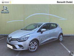 RENAULT CLIO 4 11280€