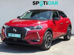 DS DS 3 CROSSBACK 29480€