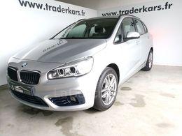 BMW SERIE 2 F45 ACTIVE TOURER 14150€